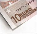 ll diritto alla pensione di reversibilità in favore del coniuge divorziato con sentenza parziale di cessazione degli effetti civili del matrimonio
