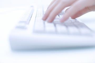 Acquisti online e discriminazione geografica del consumatore (geo-blocking), le regole europee