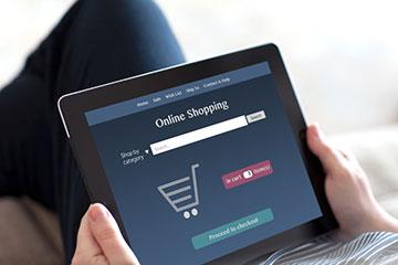 Acquisti online in ambito europeo, le conciliazioni ODR per risolvere le controversie
