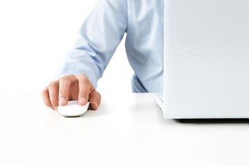 Agenzia Entrate e Privacy: bisticci tra delegante e delegato