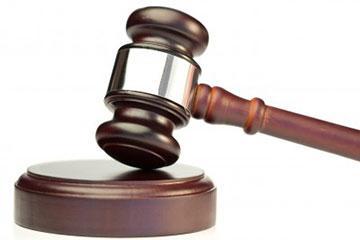 esecuzioni, immobiliari, vendite, giudiziarie, agevolazioni