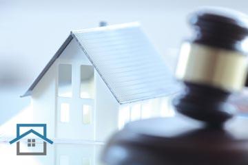 esecuzioni, immobiliari, custode, giudiziario, aste, immobili