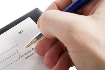 Assegno divorzile: irrilevante il tenore di vita