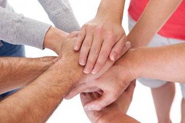 Assemblee di cooperative e società con azioni diffuse fra il pubblico in misura rilevante