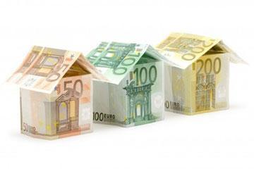 Beneficio prima casa e mancato trasferimento della - Impignorabilita prima casa cassazione ...
