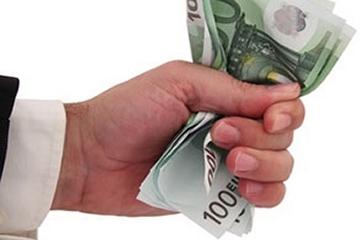 'Cattivi pagatori', le nuove regole per le banche dati rischi