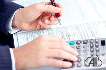 Chiarimenti sulla Registrazione e detrazione dell'IVA per fatture emesse e registrate a cavallo d'anno