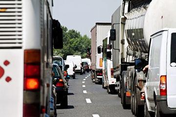 Leggi articolo: Circolazione con veicolo non assicurato, novità e cose da sapere