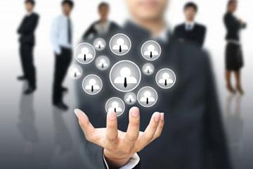 COVID-19: le responsabilità degli amministratori per l'organizzazione e la verbalizzazione delle riunioni societarie