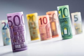 Credito d'imposta per le spese di vacanze sul territorio nazionale per i nuclei familiari con un reddito Isee non superiore a 40.000 euro