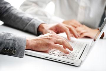 Leggi articolo: Dichiarazione preventiva di agevolazione