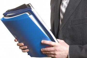 esecuzioni, immobiliari, controlli, documentazione