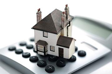 esecuzioni, immobiliari, prezzo-valore, immobili, uso, abitativo