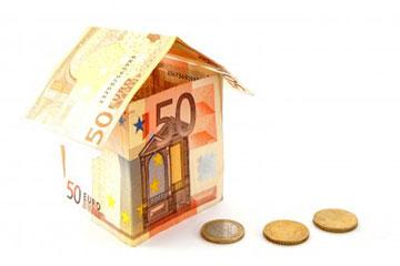 esecuzioni, immobiliari, immobile, uso, abitativo, imposte