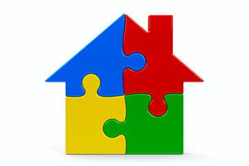 esecuzioni, immobiliari, fase, riparto, professionista, delegato