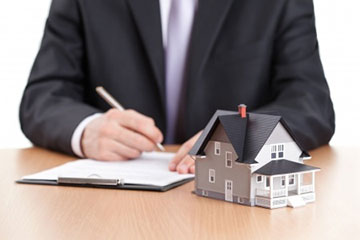 esecuzioni, immobiliari, ordinanza, vendita