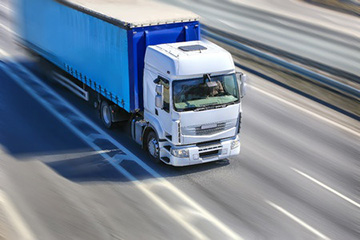 Gasolio autotrasportatori: riduzione accise II trimestre 2019