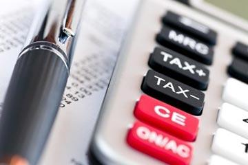 Gasolio autotrasportatori - Riduzione accise III trimestre 2019