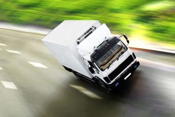 Leggi articolo: Gasolio autotrasportatori: riduzione accise IV trimestre 2018