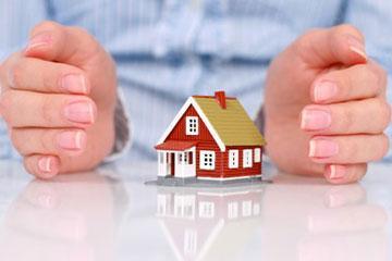 esecuzioni, immobiliari, prima, casa, aste, immobiliari
