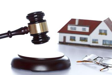 esecuzioni, immobiliari, procedure, esecutive, immobiliari, sentenza, cassazione