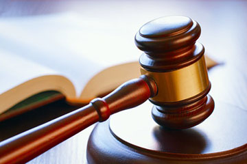 Il reato di diffamazione può essere commesso anche nei confronti di una persona morta