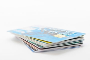 In partenza il nuovo 'conto di base': caratteristiche e beneficiari