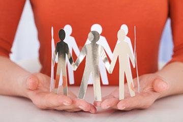 Incentivi 2019: agevolazioni e bonus per gli individui e le famiglie