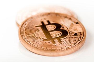 Legale investire in bitcoin