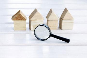 esecuzioni, immobiliari, tasse, ipotecarie, e, catastali, risoluzione, agenzia, entratezione