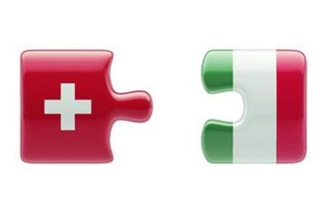 lavoratori, frontalieri, accordo, italia, svizzera