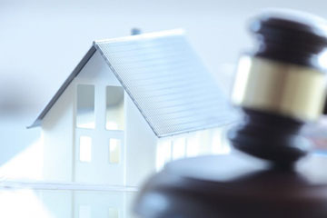 L'Avvocato straniero stabilito può essere iscritto nel registro dei delegati alle vendite immobiliari?