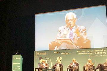 L'entrata in vigore della fattura elettronica si avvicina: il confronto tra Fisco e Digitale