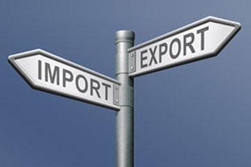 L iva nelle esportazioni prassi e operatività