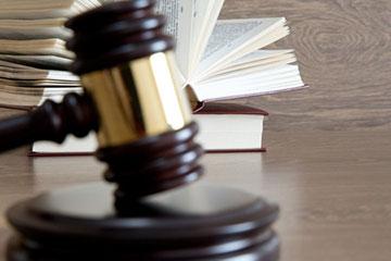 La circolare dell'Agenzia Entrate con i chiarimenti sulla definizione agevolata delle liti pendenti