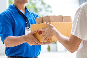 garanzia, prodotti, venditori