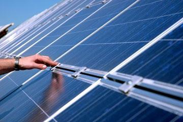 Lastrico solare condominiale in uso esclusivo e infiltrazioni