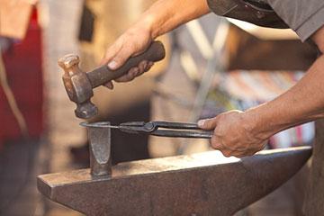 lavoro, indipendente, negozianti, artigiani