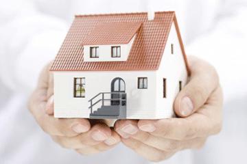 agevolazioni, prima, casa, esecuzioni, immobiliari