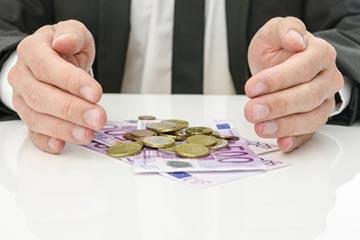 obbligazioni, subordinate, risparmiatori