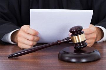 esecuzioni, immobiliari, custode, giudiziario