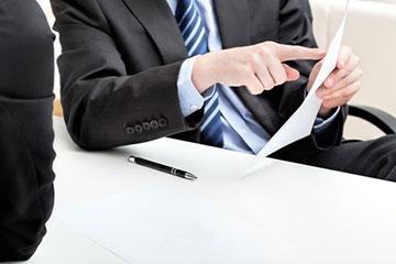 Leggi articolo: Licenziamento - gruppo di imprese e obbligo di repechage