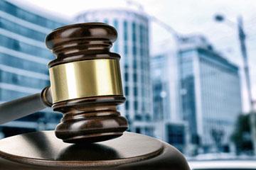 Locazioni commerciali, patti integrativi e nullità per omessa registrazione, sentenza Sezioni Unite Cassazione