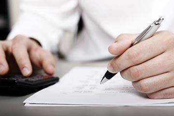 Mutui del consumatore, una guida