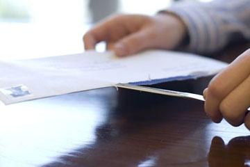 Notifica postale multe e atti giudiziari, arrivano gli operatori privati. I tempi e le regole