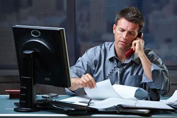 Leggi articolo: Parcelle di professionisti: sconsigliabile il pagamento negli ultimi giorni dell'anno