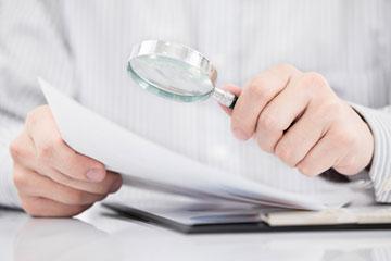 Privacy: quando i consulenti del lavoro sono responsabili del trattamento