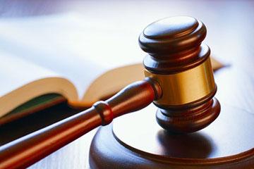Ricorso con mediazione contro sanzioni per omessa denuncia IMU, ICI o TARI