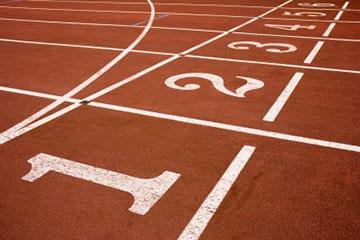 Sportivi dilettanti e assicurazione infortuni, gli enti sportivi violano la normativa?