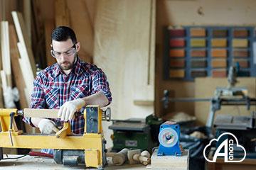 artigiani, commercianti, lavoro, autonomo